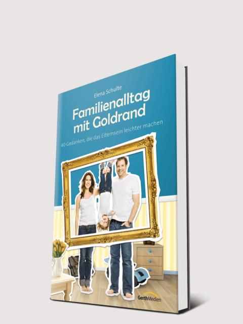 goldrand