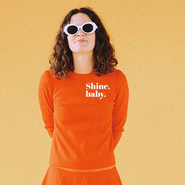 Shine-4